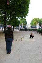 Jardin du Luxembourg 11-06-2007_13.jpg