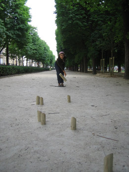 Jardin du Luxembourg 11-06-2007_12.jpg