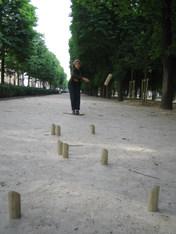 Jardin du Luxembourg 11-06-2007_09.jpg
