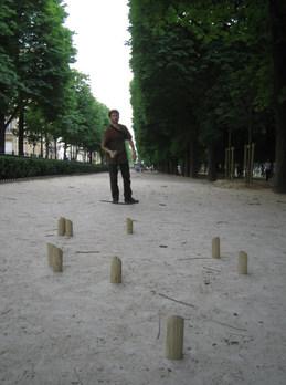 Jardin du Luxembourg 11-06-2007_06.jpg