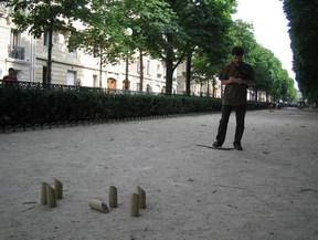 Jardin du Luxembourg 11-06-2007_03.jpg