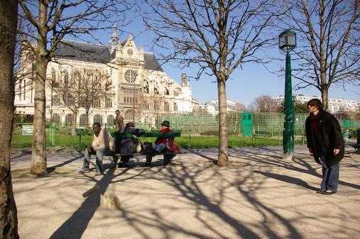 Les Halles 11-03-2007_04.jpg