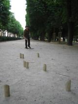 Jardin du Luxembourg 11-06-2007_08.jpg