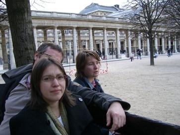 Palais_Royal 18-02-2008_13.jpg