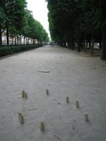 Jardin du Luxembourg 11-06-2007_05.jpg