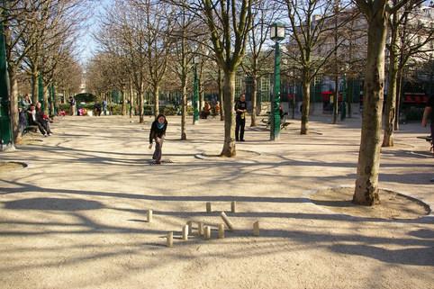 Les Halles 11-03-2007_55.jpg
