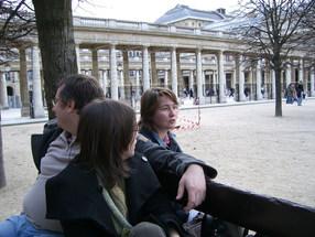 Palais_Royal 18-02-2008_01.jpg