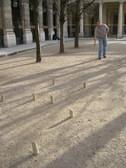 Palais_Royal 18-02-2008_11.jpg