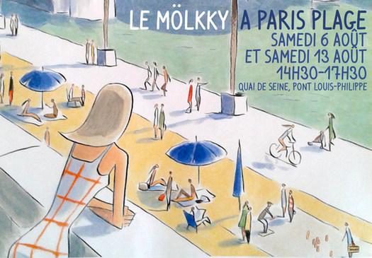 molkky_a_Paris_plage2011.jpg