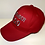 Thumbnail: REMEMBER 2020 Cap - Available in Red