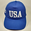Thumbnail: Classic Trump 45 USA Cap – Available in 4 Colors
