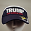 "Thumbnail: Trump ""Keep America Great"" Signature Visor - Available in six colors"