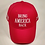 Thumbnail: Bring America Back 2022 Cap - Available in Red