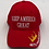 """Thumbnail: """"Keep America Great"""" Signature Cap - Available in Red, White, Pink And Black"""