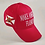 Thumbnail: Make America Florida Cap - Available in Red