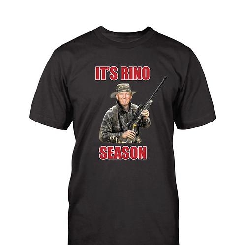 It's RINO Season T-Shirt