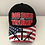 Thumbnail: GOD, GUNS and TRUMP Cap – Available in four colors.