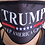 Thumbnail: TRUMP KEEP AMERICA GREAT Face Mask