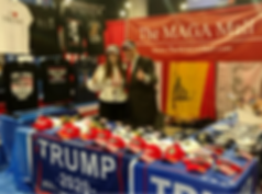 CPAC2020Booth2-27-20F.PNG