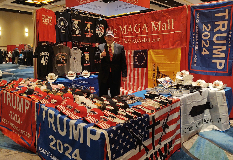 CPAC2021MAGAMallBooth5.PNG