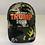 Thumbnail: Trump 2024 Signature Camo Cap - Available in Pink Camo & Green Camo
