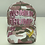 Thumbnail: Women For Trump Cap – Available in pink and pink camo