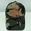 Thumbnail: Keep America Great Trucker Caps - Available in red, green camo and black