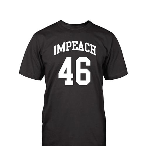 IMPEACH 46 T-Shirt