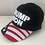 Thumbnail: Trump Won American Flag Cap – Available in Red, White, Blue & Black