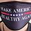Thumbnail: MAKE AMERICA HEALTHY AGAIN Face Mask