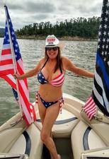 BoatGirl.PNG
