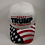 """Thumbnail: American Flag TRUMP """"Keep America Great"""" Cap – Available in four colors"""