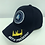 Thumbnail: Trump Space Force Cap - Available in Navy Blue
