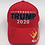 Thumbnail: Trump 2020 Signature Cap – Available in nine colors.