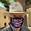 Thumbnail: TRUMP 2020 Face Mask
