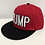 Thumbnail: TRUMP Hip Hop Caps - Available in Four Styles