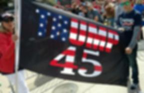 Trump45Flag7.PNG