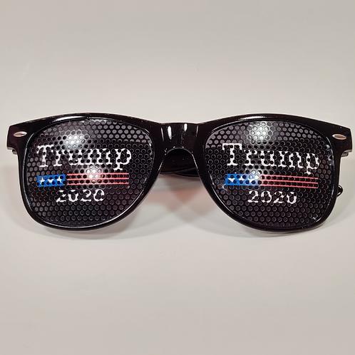Trump 2020 Sunglasses