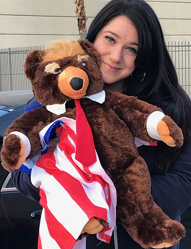 TrumpyBearWithGirl.PNG