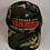 Thumbnail: Trump Keep America Great Signature Camo Cap - Pink Camo, Green Camo & Red Camo