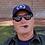 Thumbnail: Trump 2020 Sunglasses
