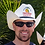 Thumbnail: Florida Is Trump Country Cowboy Hat