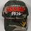 Thumbnail: Trump 2020 Signature Camo Cap - Available in Red Camo, Green Camo & Pink Camo