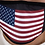 Thumbnail: American Flag Face Mask