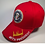 Thumbnail: Trump Presidential Seal Cap - Available in Red, White and Blue