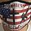 Thumbnail: GOD GUNS TRUMP 2020 Face Mask