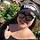 Thumbnail: TRUMP Sunglasses