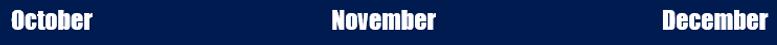 OctoberNovemberDecember.PNG