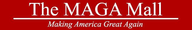 MagaLogo02.jpg