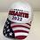 Thumbnail: DeSantis 2022 Cap - Available in 3 colors